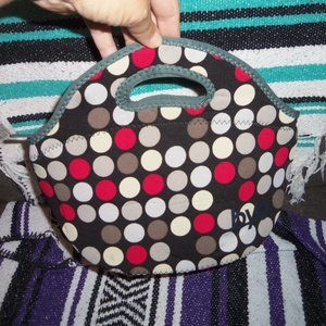 BYO Insulated Lunch Bag